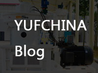 Announcing the Yufchina Blog
