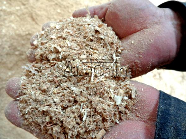 vietnam customer raw material