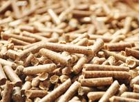 Market analysis of wood pellets price