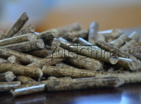 What kind pellets should be called high quality biomass pellets?
