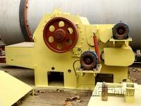 Multifunctional Hammer Mill