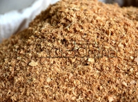 How to regulate the water content of the biomass wood pellet?