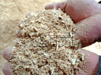 How to Avoid cracked pellet when operating the Pellet Machine?