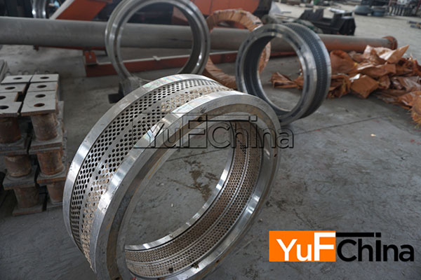 select ring mold