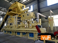 What Preparations Need to Be Made Before Purchasing Biomass Pellet Machine?